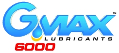 From the World Leader in heavy duty gearing             comes the   World-Leading heavy duty lubricant